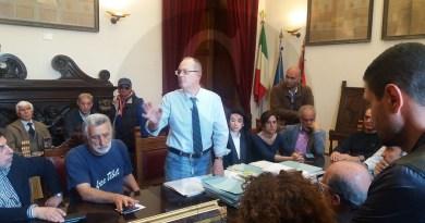 """#Messina. Operazione verità sui bilanci, Eller: """"Qui si cerca il pelo nell'uovo"""""""