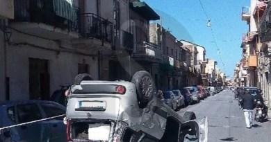 #Sicurezzastradale. Le proposte di Fabio Bergamo in Commissione Trasporti