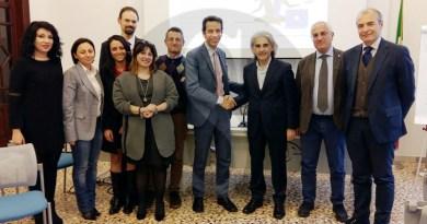 #Catania. Crisi da indebitamento, intesa tra Commercialisti e Codacons