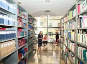 biblioteca antimeridiana lettura laboratori