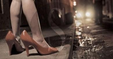 Cronaca. Sfruttamento della prostituzione minorile, cinque arresti nel Messinese