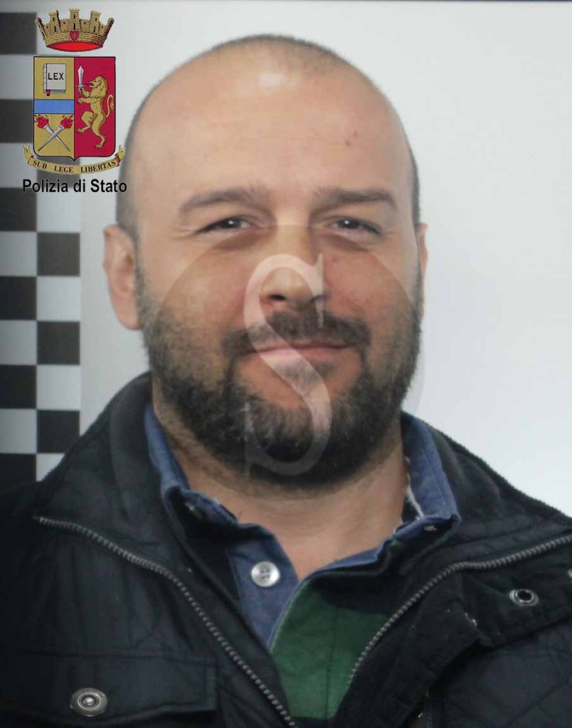 #Messina. Operazione Matassa, blitz antimafia tra la Sicilia e la Calabria per voto di scambio TUTTI I DETTAGLI