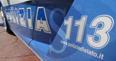 #Messina. Favoreggiamento immigrazione, arrestato pakistano