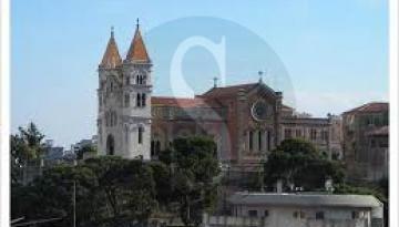 #Messina. Madonna di Montalto, oggi le celebrazioni