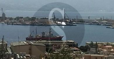 """#Messina. Autorità Portuale, LabDem: """"futuro della città ha radici nel suo passato"""""""