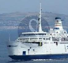 #Messina. Traghetti RFI: urge ammodernamento