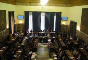 #Messina. Consiglio comunale, il 15 nuova seduta