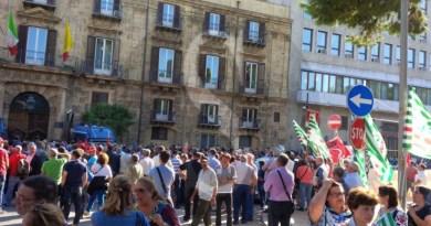 """Regione Sicilia, sindacati su PNRR: """"Primo incontro importante, adesso andiamo avanti"""""""
