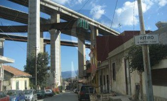 #Messina. Boccetta chiuso per lavori, dal 26 settembre l'inferno