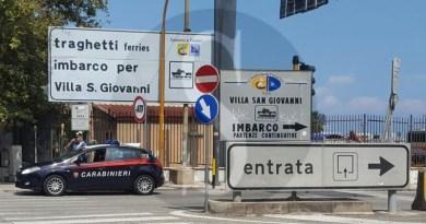 """Biglietti Caronte&Tourist, Guglielmo: """"Ecco perché Franza e Matacena hanno ragione"""""""