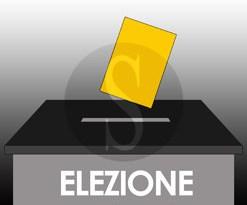 #Messina. Scrutatori  e presidenti di seggio: scadenza delle domande