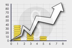 #Messina. Rilevazione dei prezzi al consumo a settembre