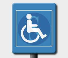 Decreto Rilancio, bonus di 600 euro anche ai lavoratori disabili