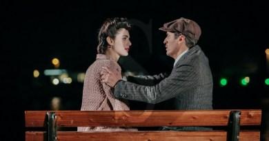 #Palermo. Pif racconta il suo nuovo film al Teatro Biondo