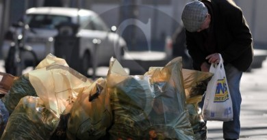 Fase 2, nuovi poveri e precariato: SI Cobas Messina aderisce alla mobilitazione nazionale