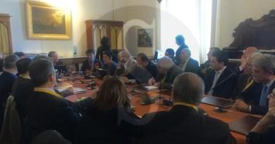 #Sicilia. Caos ex ASI e IRSAP, la Giunta Crocetta naviga a vista