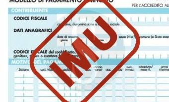 #Messina. IMU, il 16 dicembre ultimo giorno per il versamento del saldo
