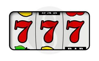 #Messina. Gioco d'azzardo, tavolo tecnico di Ialacqua