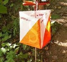#Messina. Orienteering, presentazione all'Apollo Spazio Arte
