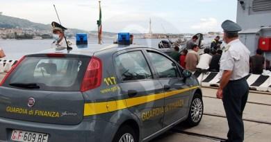#Pozzallo. Truffe sulla pelle dei migranti, chiesto rinvio a giudizio per sei dipendenti comunali