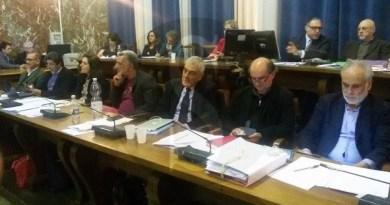 #Messina. I bilanci dell'era Accorinti finiscono nel mirino della Procura
