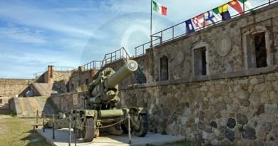 #Messina. Al via domenica la riscoperta di due gioielli: Villa Melania e Forte Cavalli
