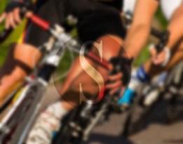 #Messina. Trofeo Molonia-Città di Messina, il 2 aprile la gara ciclistica
