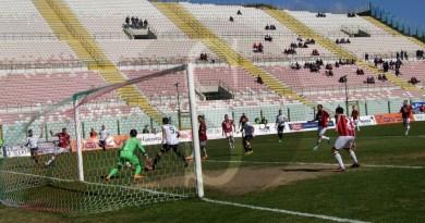 #LegaPro. Pagelle Messina-Taranto: Da Silva da applausi, Anastasi ancora decisivo