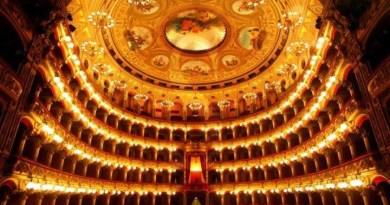 """Teatro. Nasce a Napoli la """"Rete dei Festival del Sud"""""""
