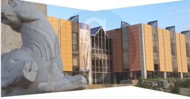 Piano regionale riqualificazione, con 22 milioni 9 musei si rifanno il look