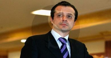 #Politica. Lotta agli sprechi di Messina e la presidenza della Regione: le nuove sfide di Cateno De Luca