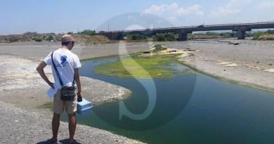 #Ambiente. Analisi della Goletta Verde di Legambiente sulle acque di Barcellona