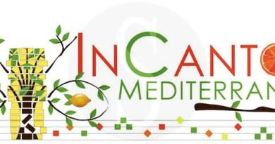 #Musica. Parte il concorso del Trofeo Incanto Mediterraneo