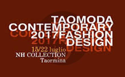 taomoda awards