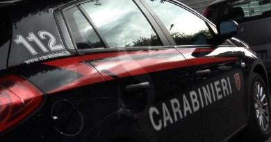 Cronaca. Novara di Sicilia, sequestrati in una macelleria oltre 70 chili di prodotti