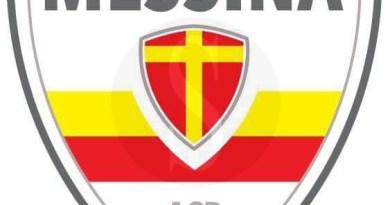 Serie D. Calendario girone I, subito Messina-Bari