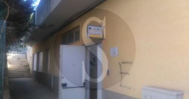 #Cronaca. Messina, l'amministrazione Accorinti lascia al buio i bimbi dell'asilo Boer