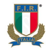 #Sport. Exploit esterni in serie B dell'Amatori Catania e del CLC Messina, male CUS Catania