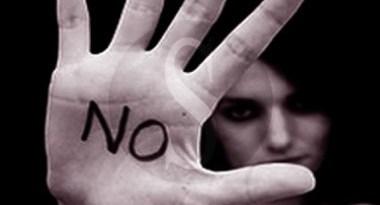 Palermo, Federfarma e Utifarma a fianco del ministro Bonetti contro la violenza sulle donne