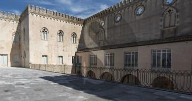Attualità. Ragusa, entro il 29 novembre la presentazione delle offerte per la concessione del Museo del Costume