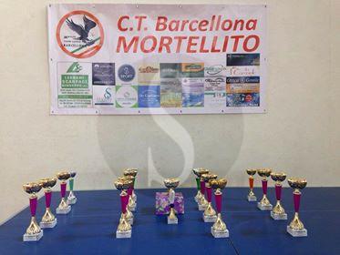 Sport. Subbuteo, il Gran Prix Sicilia inizia a Barcellona con la X Longano Cup