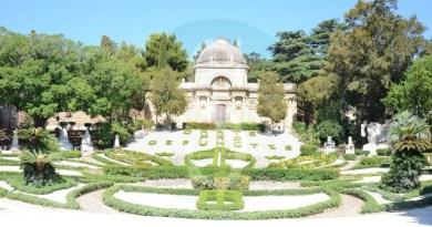 Messina, corteo funebre di Saro Sparacio: sanzioni per 18 persone, 2 denunciati