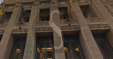 """Cantieri di servizio a Messina, l'interrogazione del consigliere Gioveni: """"A quando la ripresa?"""""""