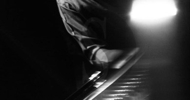 Musica. Filarmonica Laudamo, al PalaCultura concerto di Alessandro Marino
