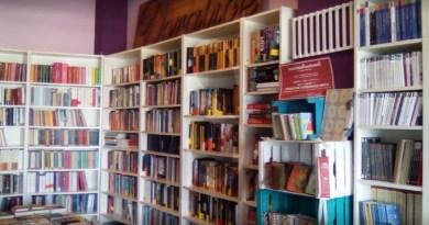 Libri. Messina, un Tolkien Toast speciale alla libreria Doralice