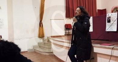 """Libri. Presentato a Barcellona """"Un amore tra le stelle"""" di Catena Fiorello"""