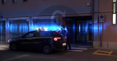 Cronaca. Caltanissetta, Guardia di Finanza fa tassare proventi sfruttamento prostituzione