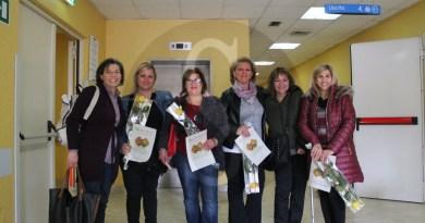 """Attualità. A Catania il convegno """"Oltre l'Otto Marzo – Giornata Internazionale delle Donne"""""""