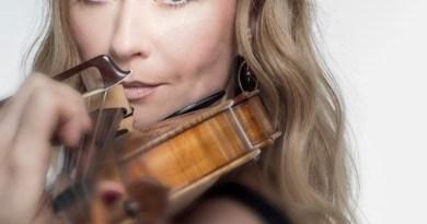 """Spettacoli. Torna a Ustica il """"Musica Manent Festival"""""""