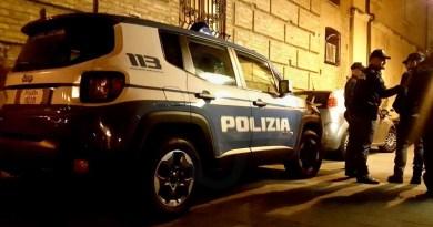 """Cronaca. Operazione """"Picasso"""", undici arresti tra Spadafora e Milazzo"""